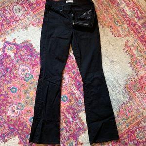 GAP// Women's Bootcut jeans/ 30R